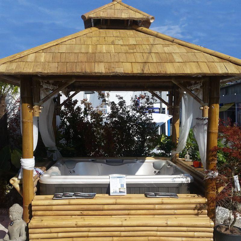 tonnelle-spa-bambou